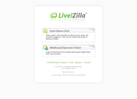 livesupport.agiletelecom.com