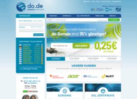 livesupport.domain-offensive.de