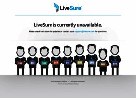 livesure.com
