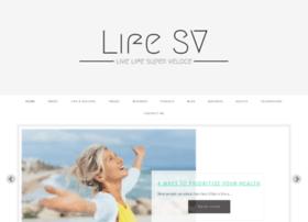 livesv.com