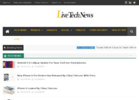 livetechnews1.com
