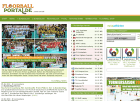liveticker.unihockey-portal.de