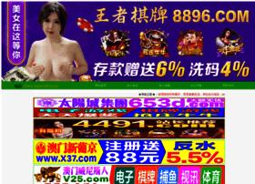 liveto101.com