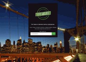 livetoclose.launchrock.com
