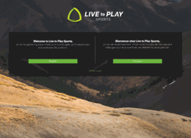 livetoplaysports.com