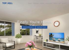 livetopofthehill.com