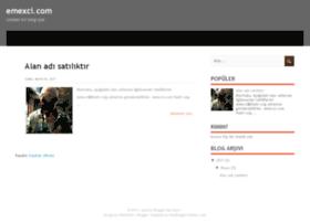 livetr.org
