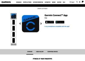 livetrack.garmin.com