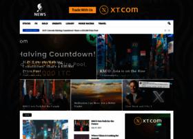 livetradingnews.com
