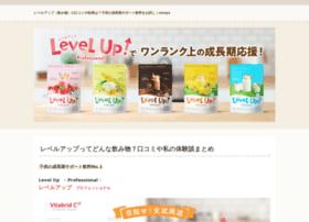 Livetravelmountains.com