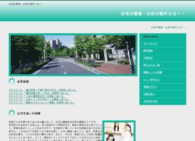 livetribun.com