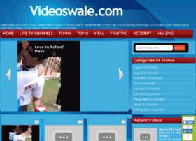 livetv.videoswale.com