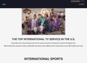 livetvcafe.net