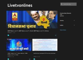 livetvonlines.com