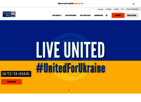 liveunited.org