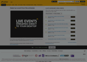 livevideo.betfair.com