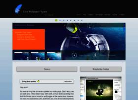 livewallpapercreator.com