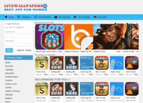 livewallpapers.net