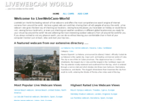 livewebcam-world.com