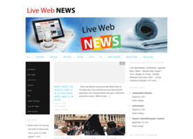 livewebnews.wordpress.com