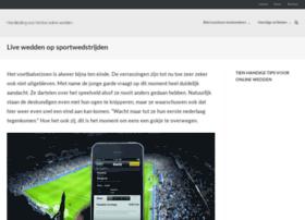 livewedden.net
