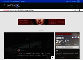 livewire.ketv.com