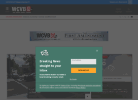 livewire.wcvb.com