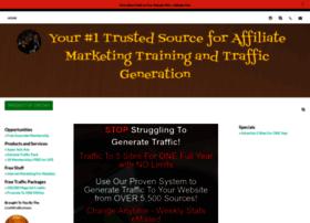 livewirebusiness.com