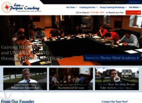 livewithpurposecoaching.com