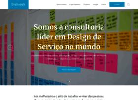 liveworkstudio.com.br