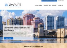 livewpb.com