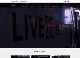livex.tv