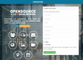 livexpose.com