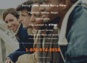 livextracclear.com