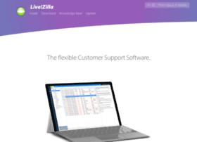 livezilla.com
