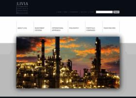 livia-group.com