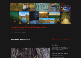 liviamihaelafirinca.wordpress.com