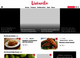 livianito.com