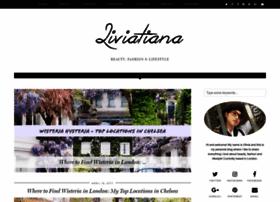 liviatiana.com
