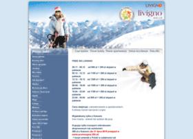livigno.info.pl