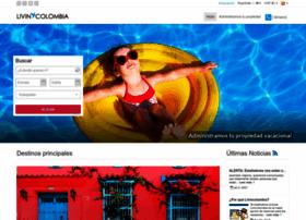 livincolombia.com