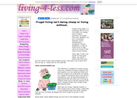 living-4-less.com