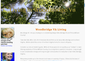 living-in-woodbridge-va.com