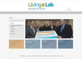 living-lab.org
