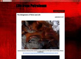living-petrol.blogspot.com