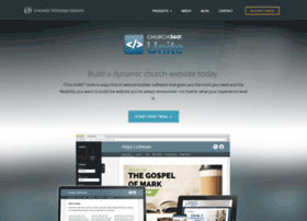 living-savior.360unite.com