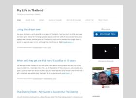 living-thailand.com