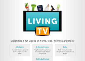 living-tv.com