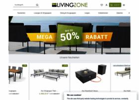 living-zone.de