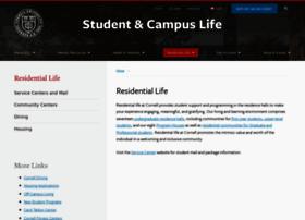 living.sas.cornell.edu